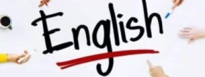 学英语机构怎么样