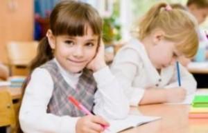 小学英语口语网课怎样学习效果才会更好