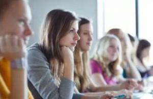 高中英语学习平台哪家好