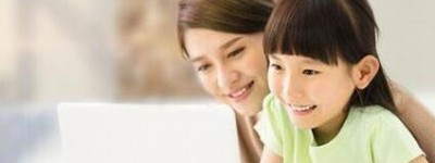 小学网上外教英语靠谱吗