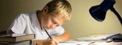 英语外教课价格差异在哪里?