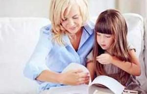 英语学习——七年级仁爱版英语下册听力练习