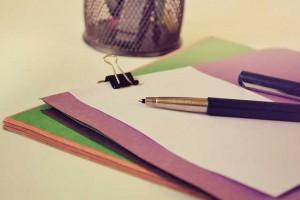 少儿线上英语学习哪家好?外教一对一有什么优势?
