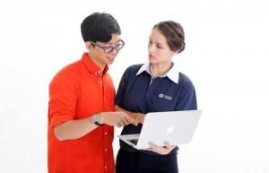 英语培训排名 参考价值有多大?