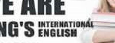 英语口语一对一培训价格情况 贵不贵?