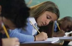 小学英语网课十大排名哪家好?