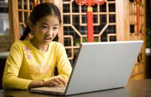 小学英语单词的学习方法有哪些,家长们的强烈推荐