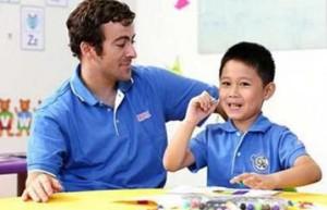 少儿学英语的好处和坏处,教少儿学英语都要注意什么