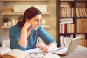 比较好的少儿英语培训班是哪家?选择时注意这几个方面!