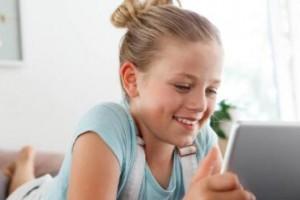 影响英语外教一对一费用的因素?线上线下有什么不一样?