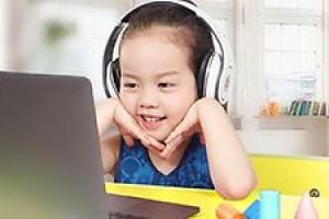 让学习英语更简单,提高孩子英语水平的秘密就在这!