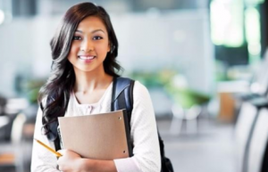 怎么学习好英语口语?3大方法搞定!