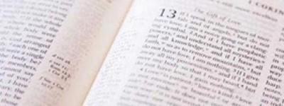 英语在线学习网站推荐,在家轻松学英语
