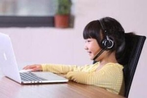线上少儿英语排名哪家好?如何选择培训机构?