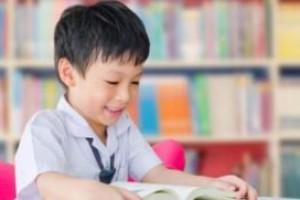 幼儿线上学英语哪家好?这家机构分享给大家!