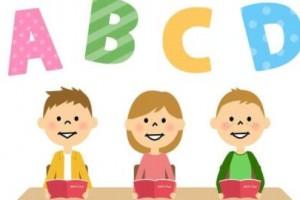 少儿线上英语培训排名哪家机构好?孩子线上学英语如何?