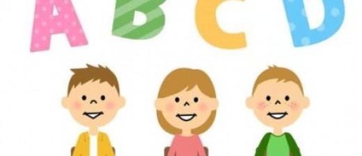 网上英语培训班大概是怎么收费的?别人家孩子的英语课是怎么上的?