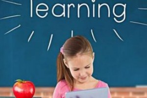 少儿在线英语培训排名:在线英语哪家好?