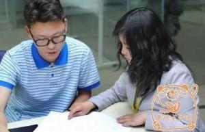 零基础怎么学商务英语?