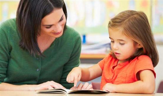 如何进行小学英语教学?有什么教学机构吗?