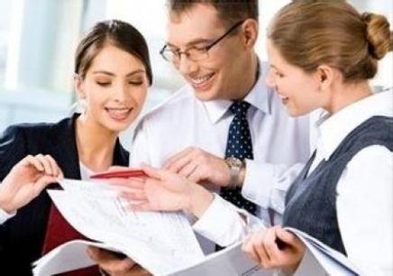如何才能提高英语学习兴趣,大学怎样才能学好英语?