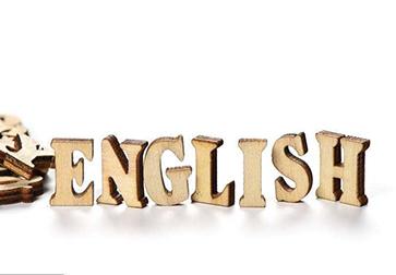 商务英语:如何有效提高英语成绩?四级词汇英语学习方法!