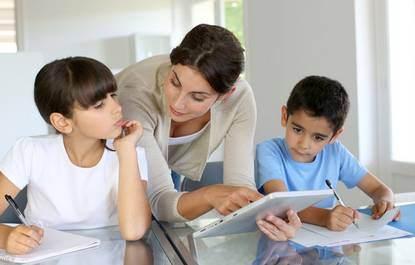 英语学习:单词汇总大全之数学用英语怎么说