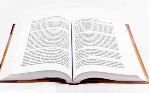 雅思词汇:如何表达英语?钱用英语怎么说