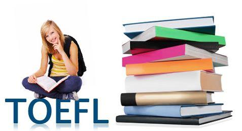 网上学习英语的网站有哪些?