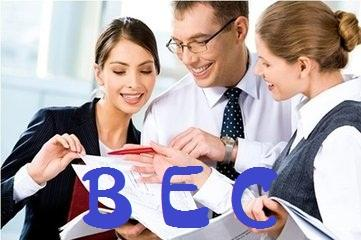 与外国人聊天学英语的方法