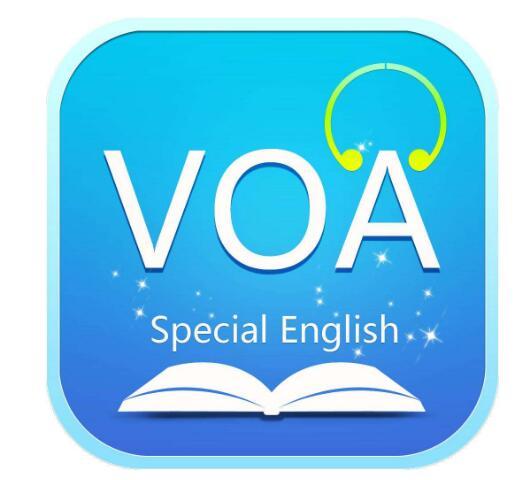 VOA慢速英语《商业报道》 音频+文本 云盘免费下载