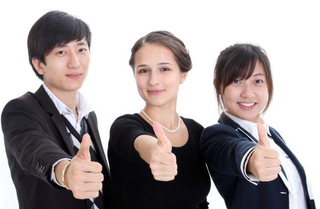 上海英语培训班哪个好?为什么学不好?