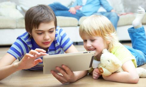 少儿英语在线培训效果好吗?少儿英语在线哪家好?