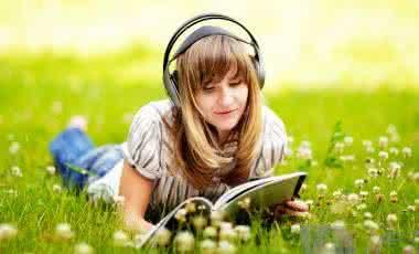 英语在线学习哪家好?优质一对一外教网推荐