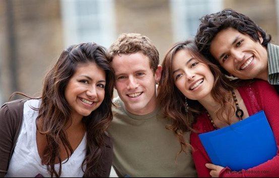 怎样学好英语?在线学习英语对我们的帮助大吗