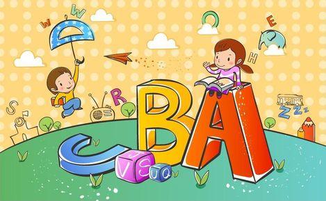 英语最常用单词3000个,一对一外教网掌握单词记忆
