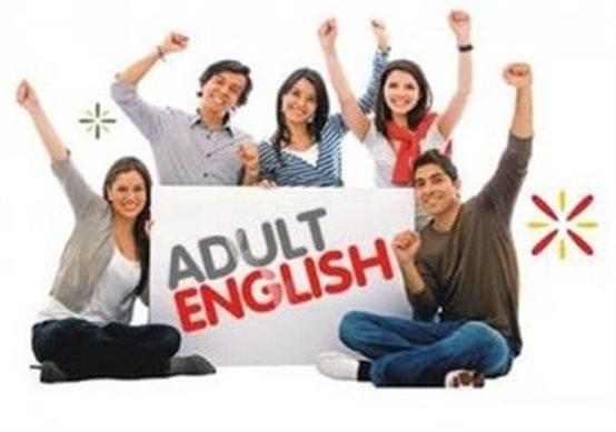 最常用5000英语单词表,一对一外教网掌握单词