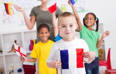 在线教儿童英语哪家比较好?哪里有试听课程提供?