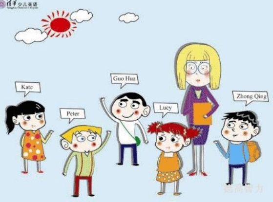 英语培训班哪家好?效果好的一对一外教网推荐