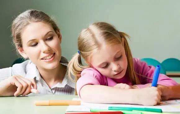 英语学习班哪家好?优质一对一英语外教网推荐