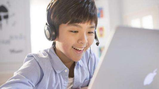 小学一对一在线英语的培训效果好吗?哪家机构值得一试?