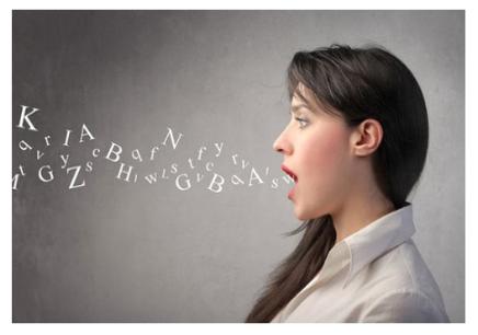 在线英语自学要怎么训练,学好英语要注意什么