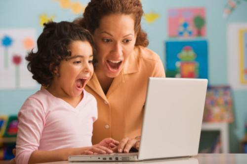如何提高少儿英语表达能力?孩子学的方法有哪些?