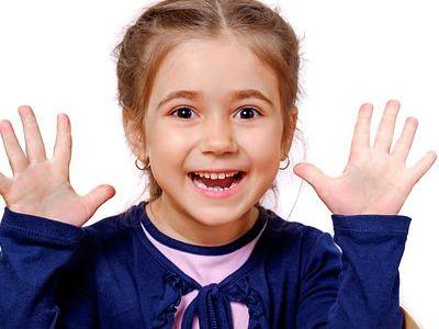 上海在线儿童英语哪家好?如何挑选靠谱的儿童英语培训?