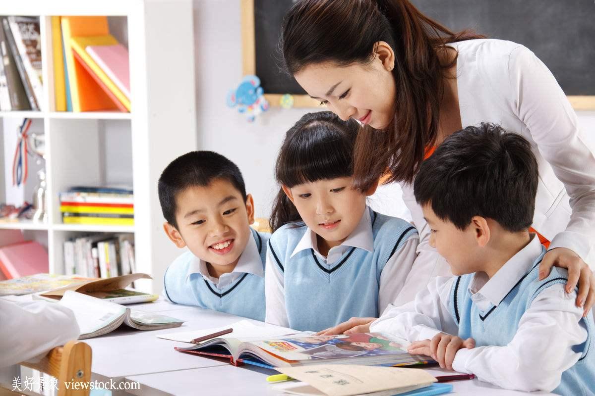 广州学英语怎么学,优质一对一英语培训推荐