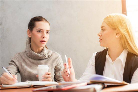 英语练习:分享一些初中常用的课堂英语