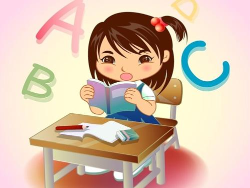 英语一对一网络教学机构哪家好?有必要进行英语一对一网络教学吗?
