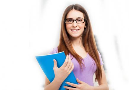 阿卡索网络英语培训机构怎么样?有什么优势之处呢?