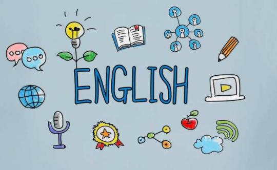 英语网络课贵吗?阿卡索英语教学效果怎么样?