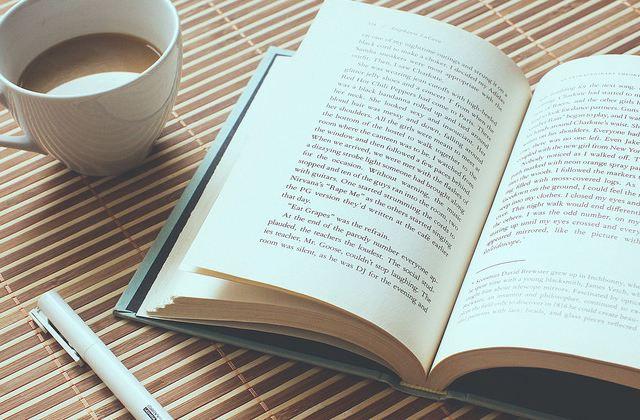 基础差的如何学好英语?怎么学习英语进步比较快?